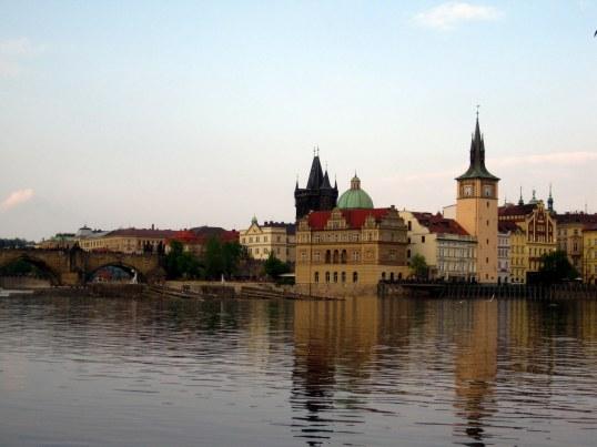 Danube (159)