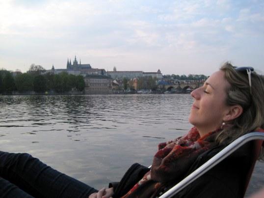 Danube (160)